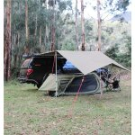 Darche Awning