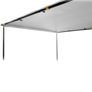 Darche ALLOY 2.0M AWNING RAFTER/LEG POLE