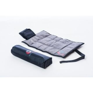 Outchair Heat Pad Pro